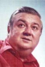 Aldo Cammarota