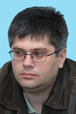 Aleksandar Cotric