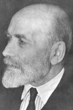 Bernard Berenson