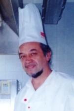 Borivoj Jelincic