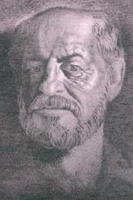 Charles Rosin