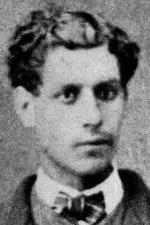 Emile Chartier
