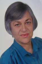 Gabriela Genţiana Groza