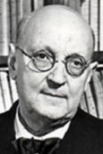 Georges Duhamel