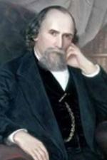 Henri-Frederic Amiel