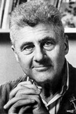 Howard Nemerov