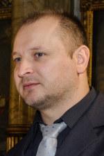 Ionuţ Caragea
