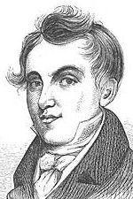 J.G.C. Brainard
