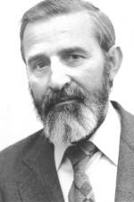 Jan Lechicki