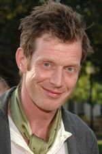 Jason Flemyng
