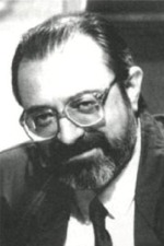 Jaume Perich