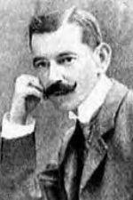 Jose de Diego