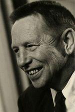 Louis Bromfield