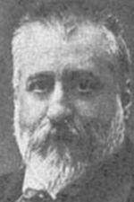 Marcelino Menendez y Pelayo