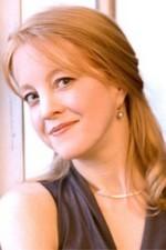 Maria Schneider