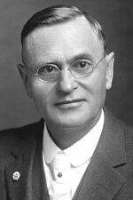 Max Heindel