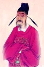 Meng Chiao