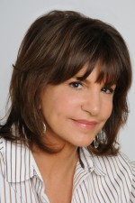 Mercedes Ruehl