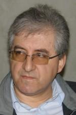 Mladen Vukovic